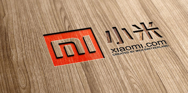 Xiaomi prepara el asalto a Occidente