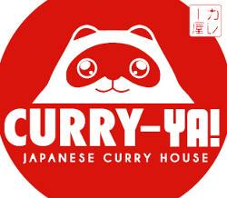 Restaurante de curry japonés